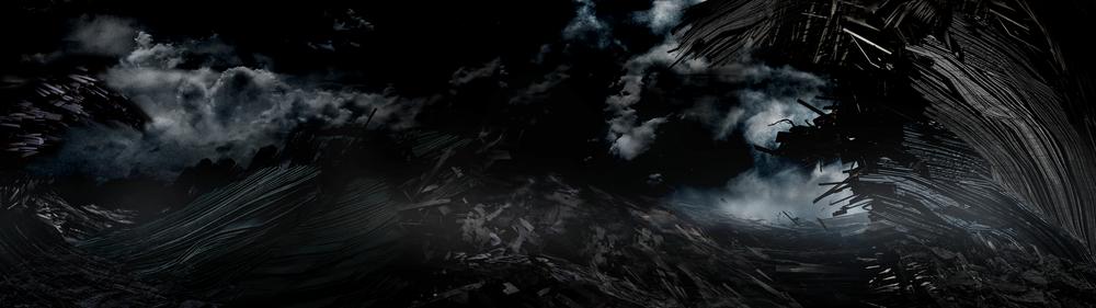 blacksails.PNG