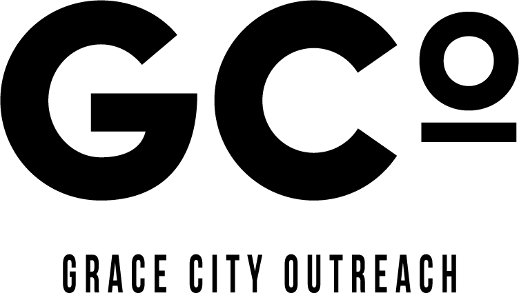 Grace City Outreach