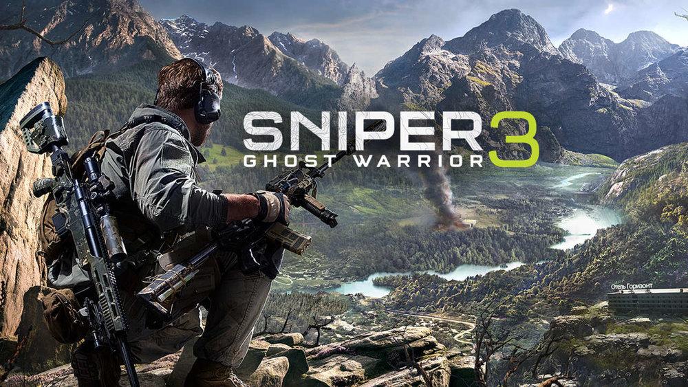 sniperghostwarrior3 (1).jpg
