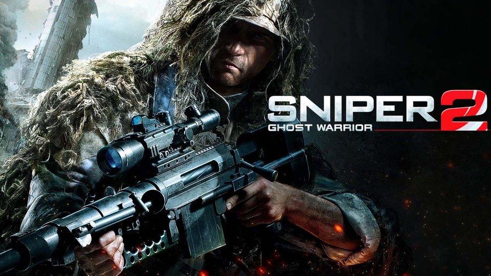 Sniper-Ghost-Warrior-2.jpg