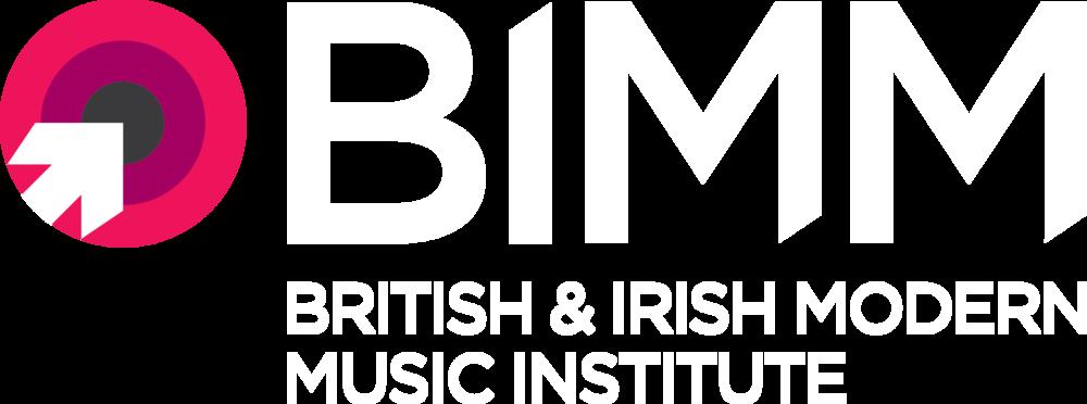 BIMM_Master-Logo-white.png