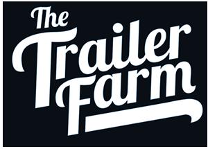 Trailerfarm_Logo-lg-1.png