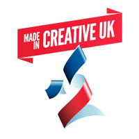 made-in-creative-uk.png