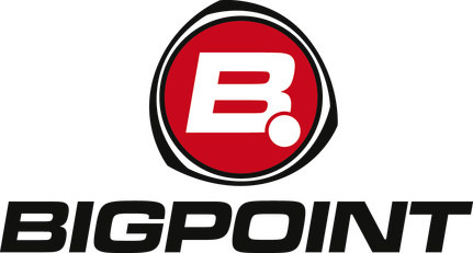 Bigpoint_logo.png