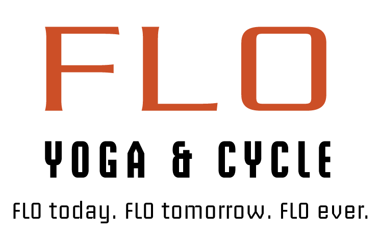FLO Yoga & Cycle | Chandler Arizona