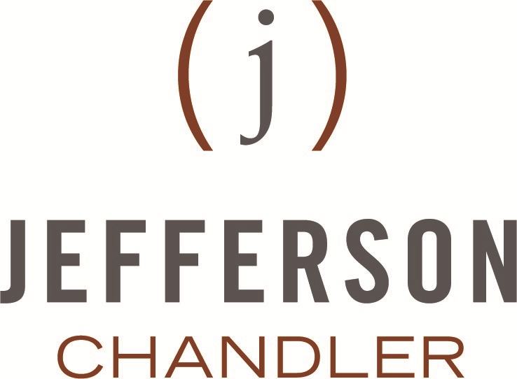 Full Jefferson Chandler Logo.png