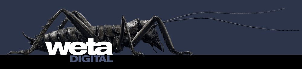 for-peter-jacksons-weta-digital-the-cloud-does-not-compute.jpg