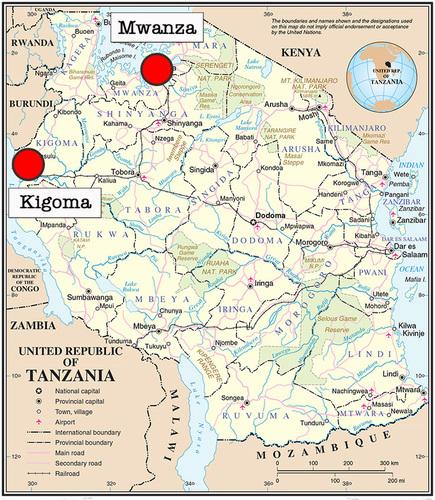 Mwanza - Kigoma.jpg