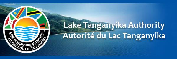 Lake Tanganika.png