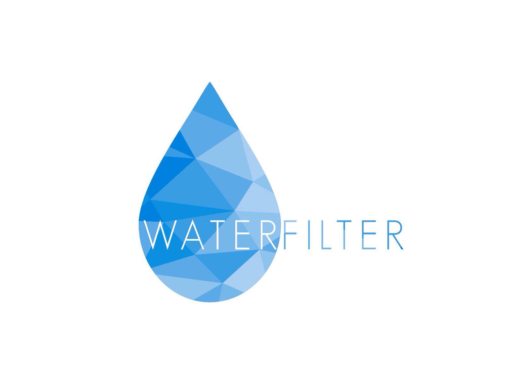 water filther.jpg