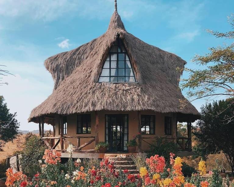 olepangi+circle+house+kenya