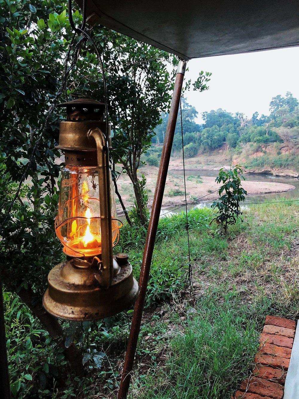 sentinel+mara+camp+kenya+masai+mara