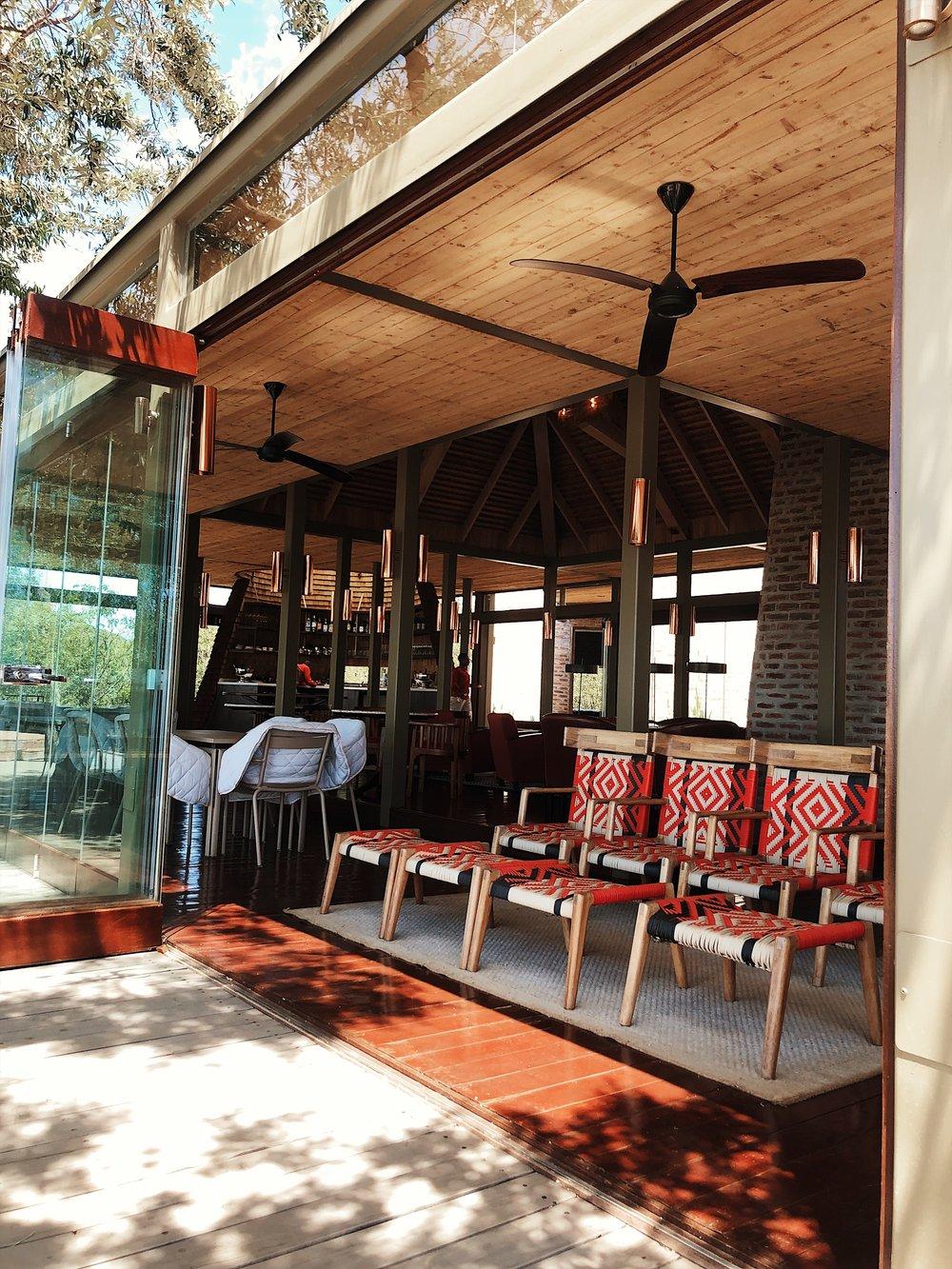 angama mara masai kenya conde nast traveler