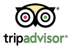 trip-advisor-link.png
