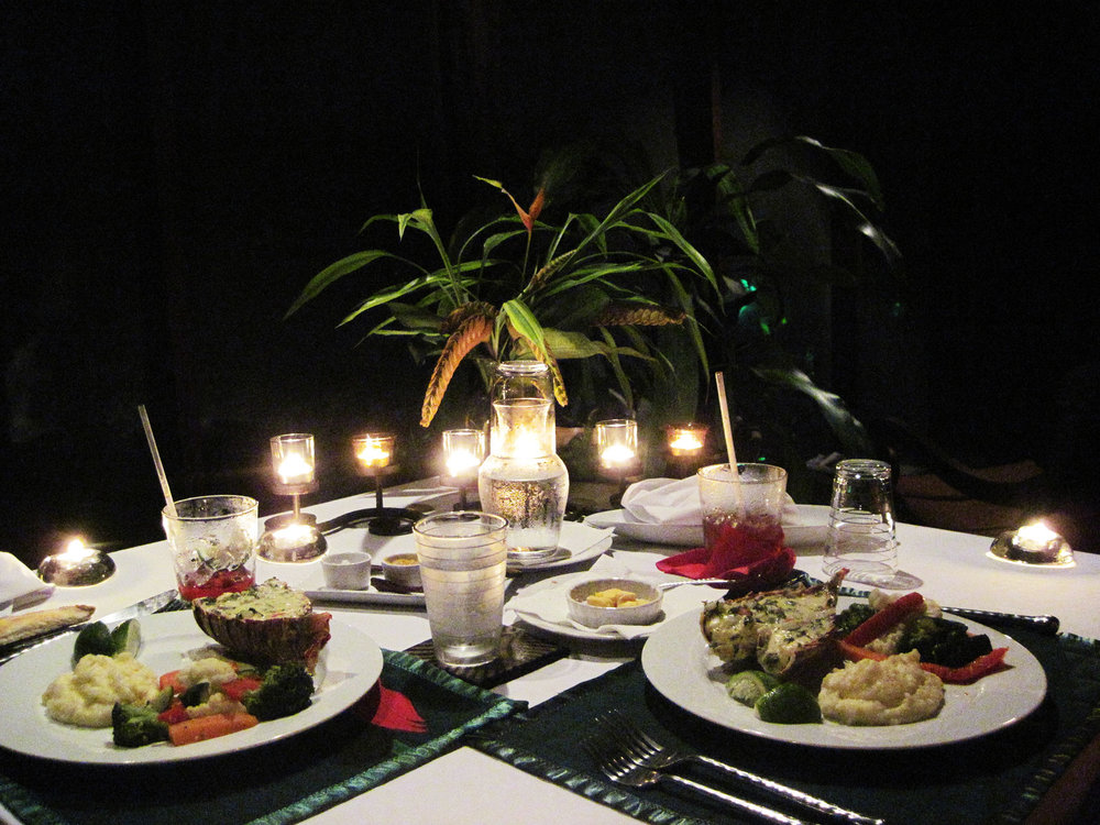 dinner-at-las-cascadas-lodge1.jpg