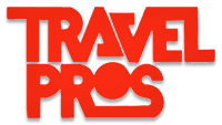 travelpros-logo-small.png