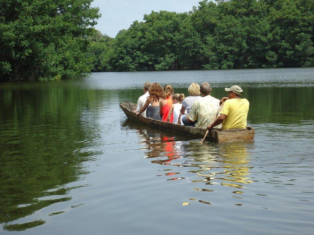 cocoa-lagoon.jpg