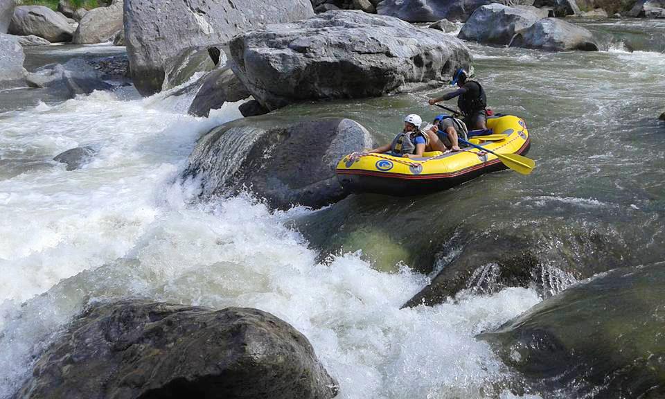 omega-river-rafting.jpg