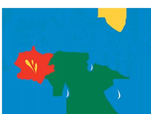 cascadia-logo-dark.png
