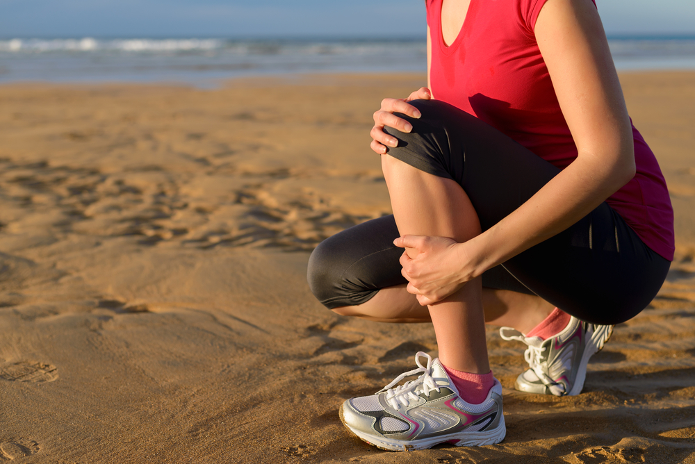 shin splints podiatrist hialeah miami