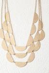Simlar Necklace