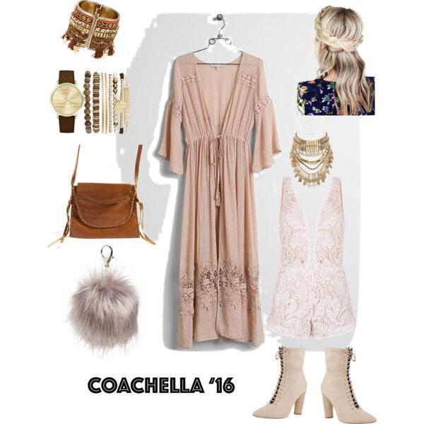 https://www.polyvore.com/coachella_inspo/set?id=196346644