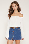 http://www.forever21.com/Mobile/Product/Product.aspx?br=F21&category=top_blouses&productid=2000182371
