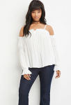 http://www.forever21.com/Mobile/Product/Product.aspx?br=PLUS&category=plus_size-main&productid=2000165083
