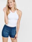 Similar Shorts