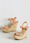 Similar Wedges