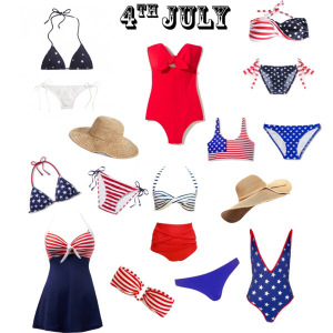 Shop swimsuits here