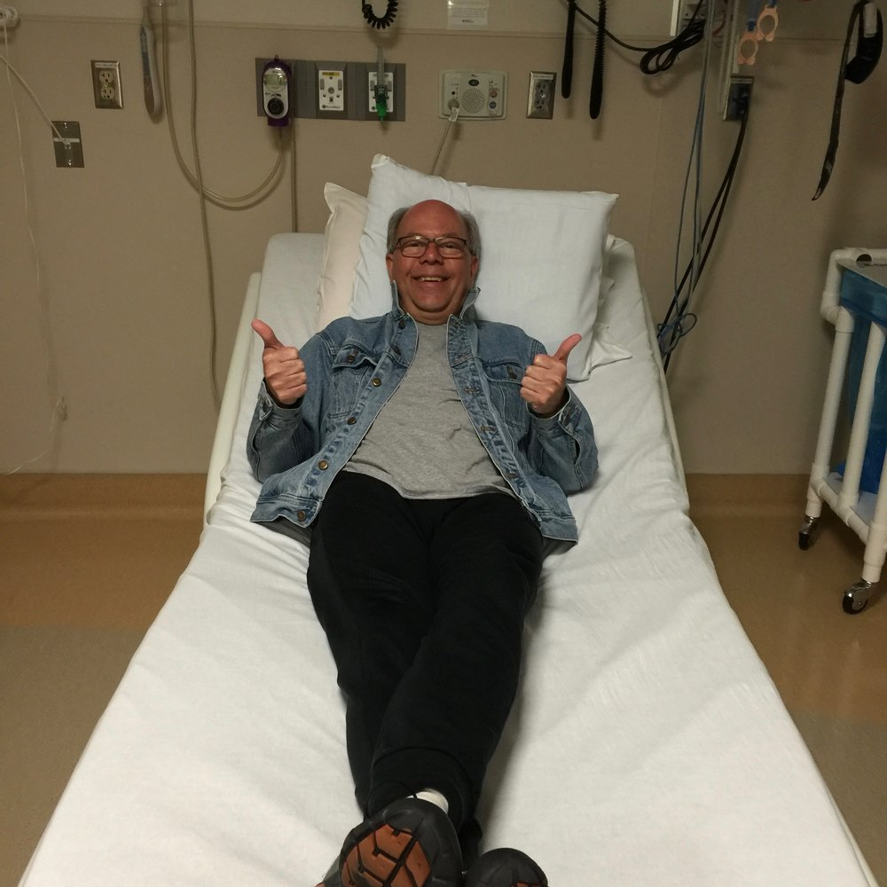 Methodist.Appendicitis.jpg