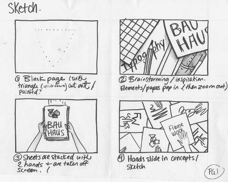 sketch-story-1.jpg