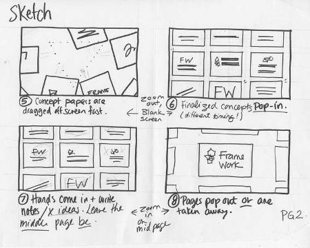 sketch-story-2.jpg