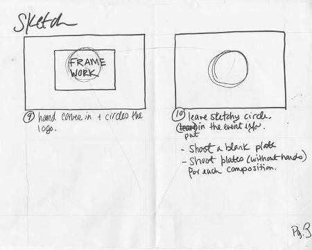 sketch-story-3.jpg