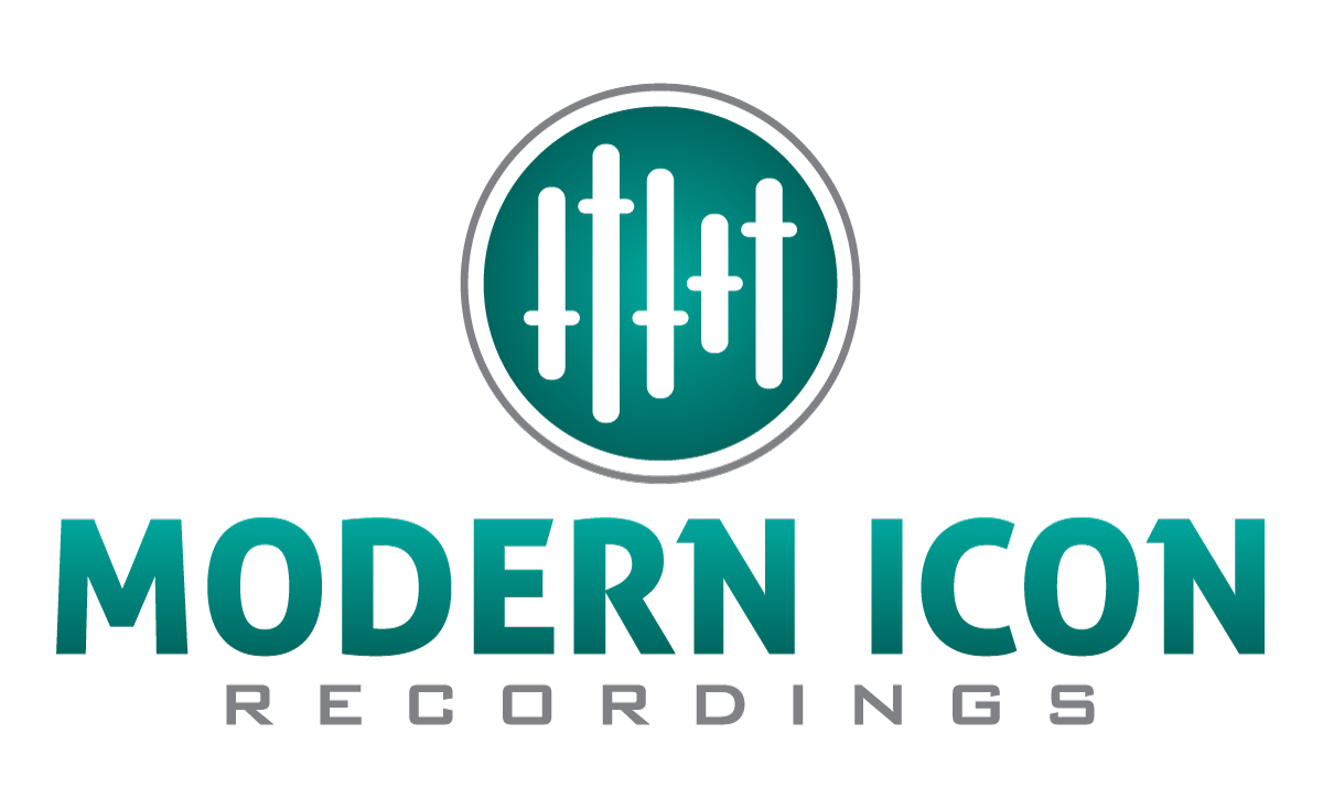 Modern Icon Recordings
