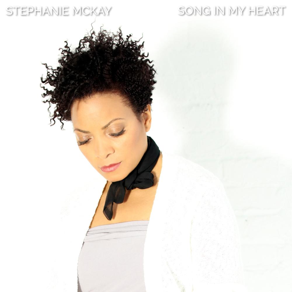 Song In My Heart - Stephanie McKay