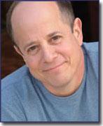 Scott Director Music Composer/Arranger