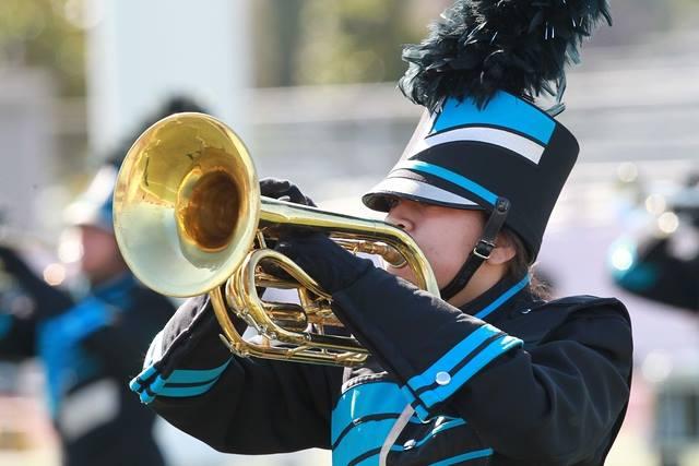 Band7.jpg