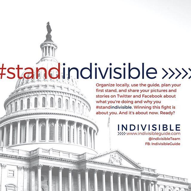 standindivisible.jpg