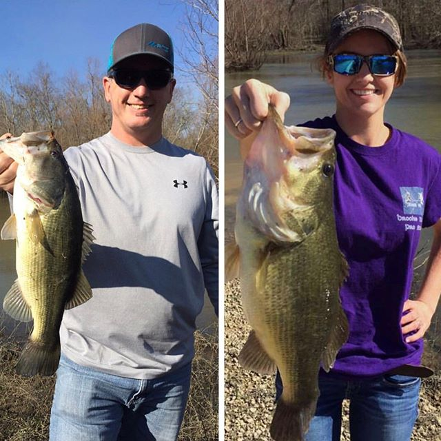 @teambassinova Members at it again !!!