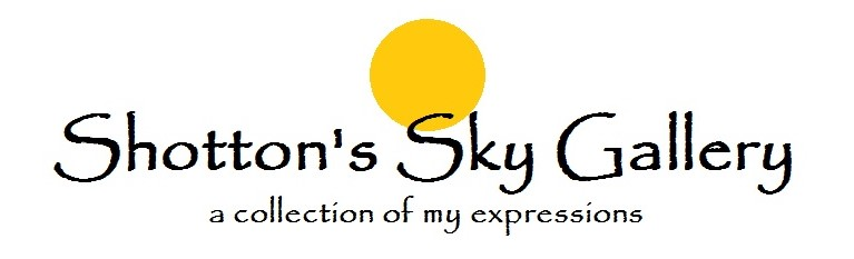 Shotton's Sky Gallery