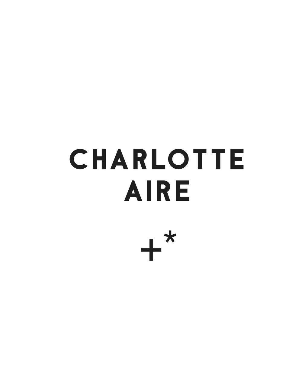 LOGO CHARLOTTE AIRE.jpg