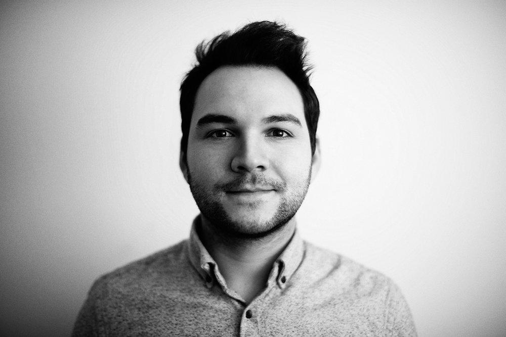 Felipe Ferreira   Creative Director / Art Director
