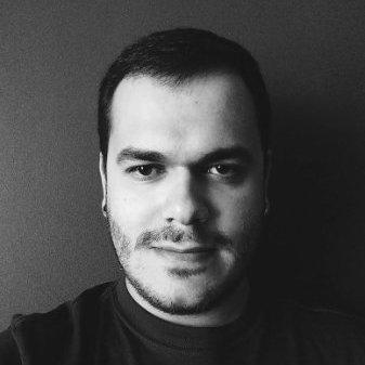 Andre Luiz Poli   Senior Art Director / Graphic Designer
