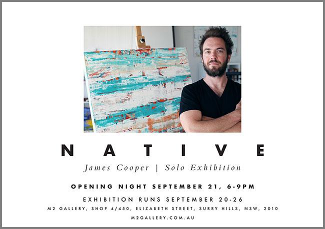 James-Cooper-Native-Catalogue-2017-1.jpg