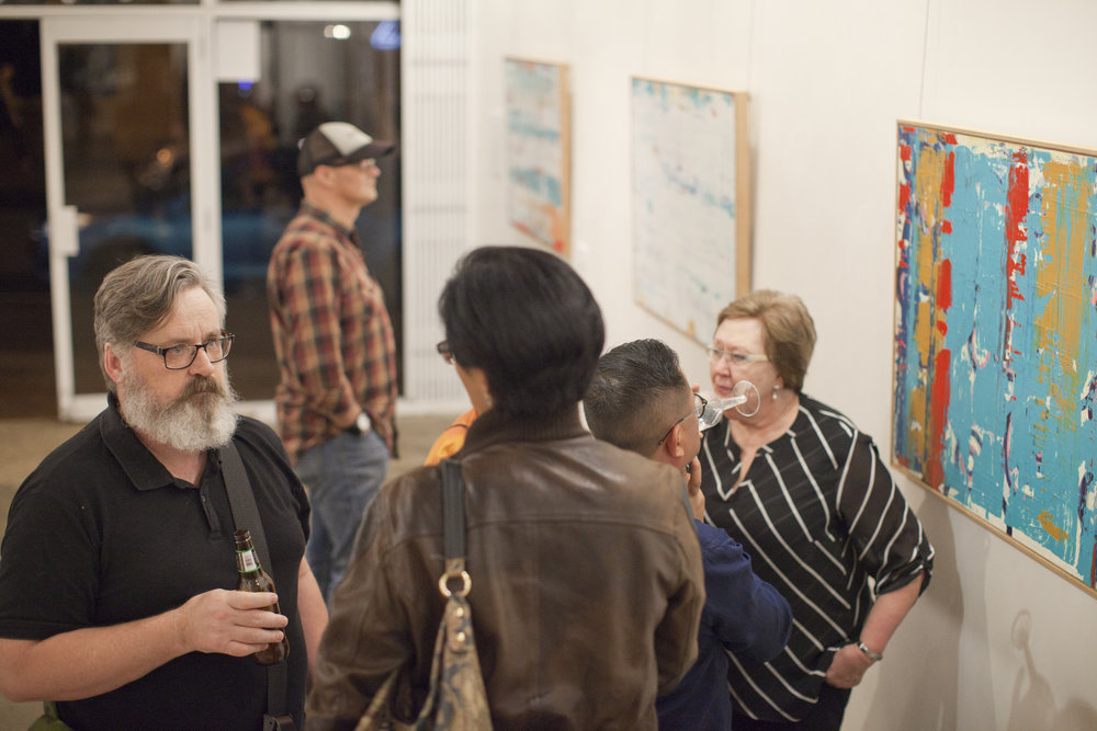 Native James Cooper Art Show_02.jpg