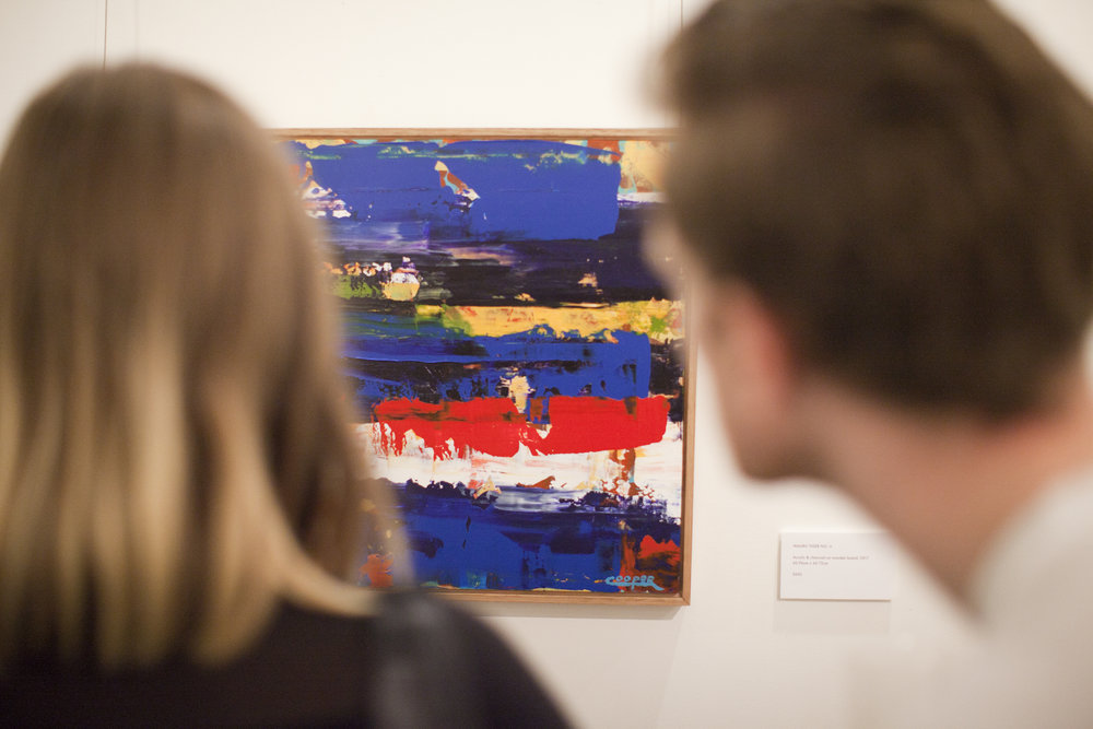 Native James Cooper Art Show_03.jpg