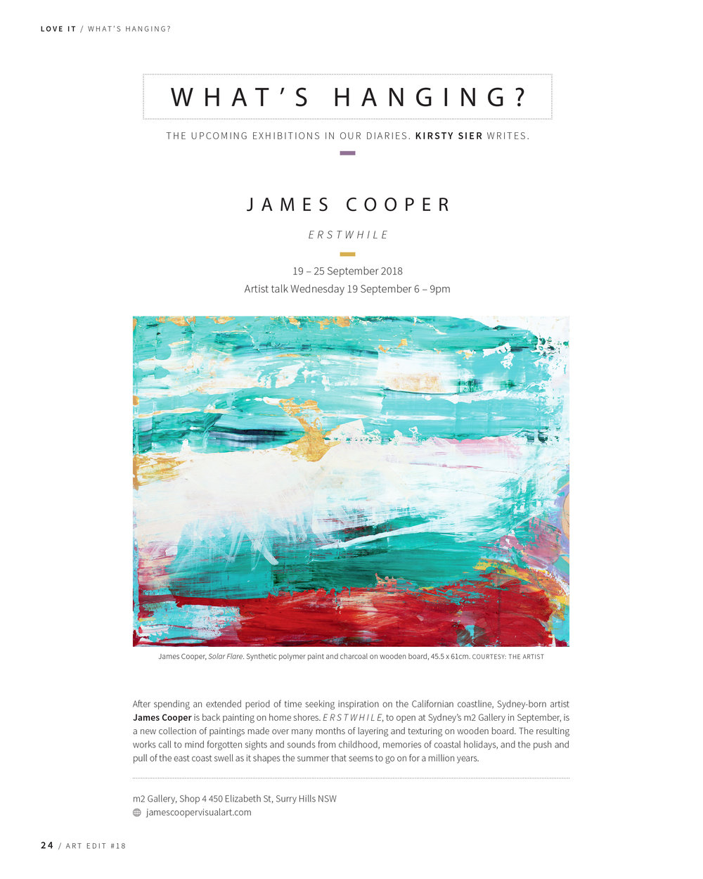 ArtEdit-Magazine-Erstwhile-Whats-Hanging-James-Cooper-Artist.jpg