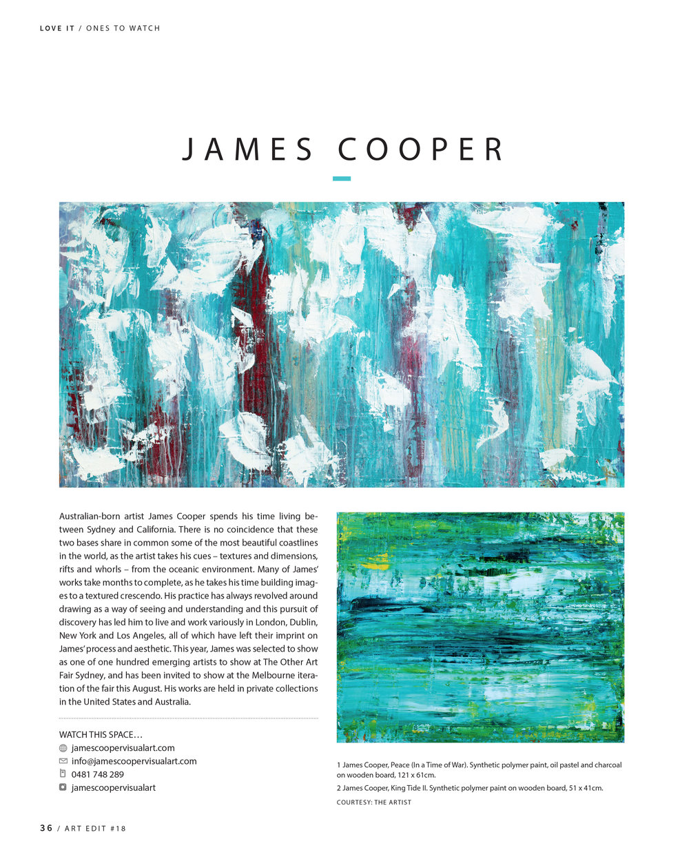 ArtEdit-Magazine-Ones-To-Watch-James-Cooper-Artist.jpg